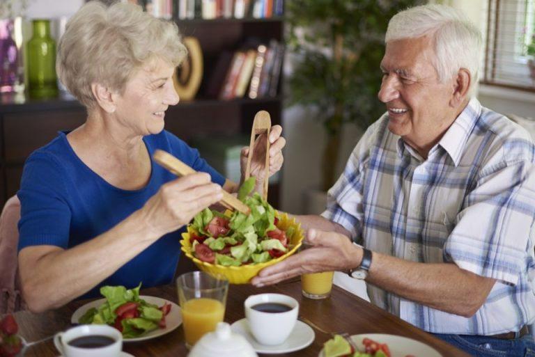 сбросить вес без диеты